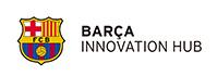 logo Barça